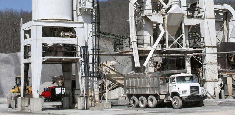 Cement_minerals_milling_crushing_drying