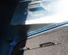 Компактные пылеулавливатели упрощают техническое обслуживание