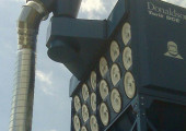 Применение в тяжелых условиях алюминизации труб