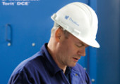 Инспектирование и техническое обслуживание