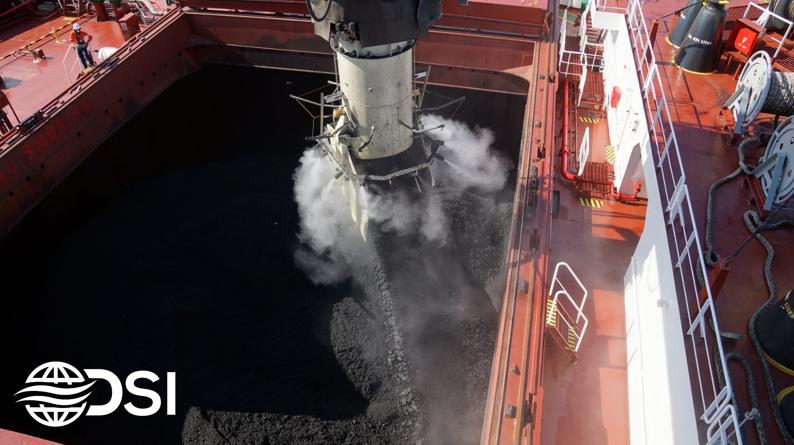 Пылеподавление, система пылеподавления, пыль, пыль в воздухе , угольная пыль, частицы пыли, строительная пыль, загрязнение пылью, промышленная пыль, производственная пыль, против пыли.