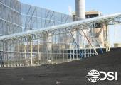 Ветровые барьеры для ветровых электрогенераторов