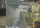 Утилизация и переработка бумаги