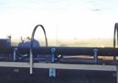 Пылеподавление и фильтрация в угольной промышленности